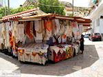 Matala Kreta | Griekenland | De Griekse Gids foto 45 - Foto van De Griekse Gids