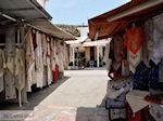 GriechenlandWeb.de Matala Kreta | Griechenland | GriechenlandWeb.de foto 46 - Foto GriechenlandWeb.de