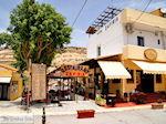 Matala Kreta | Griekenland | De Griekse Gids foto 52 - Foto van De Griekse Gids