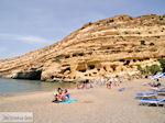 GriechenlandWeb.de Matala Kreta | Griechenland | GriechenlandWeb.de foto 55 - Foto GriechenlandWeb.de