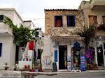 Mirtos Kreta | Griekenland | De Griekse Gids foto 1 - Foto van De Griekse Gids