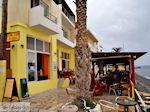 Mirtos Kreta | Griekenland | De Griekse Gids foto 3 - Foto van De Griekse Gids