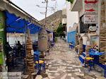 Mirtos Kreta | Griekenland | De Griekse Gids foto 6 - Foto van De Griekse Gids