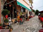 Mirtos Kreta | Griekenland | De Griekse Gids foto 13 - Foto van De Griekse Gids