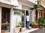 Mirtos Kreta | Griekenland | De Griekse Gids foto 15 - Foto van De Griekse Gids