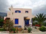 Mirtos Kreta | Griekenland | De Griekse Gids foto 17 - Foto van De Griekse Gids