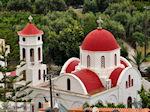 Mirtos Kreta | Griekenland | De Griekse Gids foto 18 - Foto van De Griekse Gids