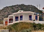 Mirtos Kreta | Griekenland | De Griekse Gids foto 20 - Foto van De Griekse Gids