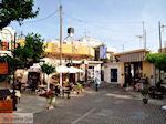 Mochos Kreta | Griekenland | De Griekse Gids foto 4 - Foto van De Griekse Gids