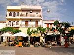 Mochos Kreta | Griekenland | De Griekse Gids foto 10 - Foto van De Griekse Gids