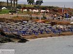 GriechenlandWeb.de Panormos Kreta | Griechenland | GriechenlandWeb.de foto 2 - Foto GriechenlandWeb.de