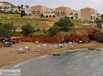 Panormos Kreta | Griekenland | De Griekse Gids foto 3 - Foto van De Griekse Gids