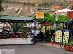 Panormos Kreta | Griechenland | GriechenlandWeb.de foto 11 - Foto GriechenlandWeb.de