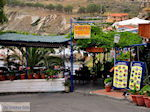 Panormos Kreta | Griekenland | De Griekse Gids foto 11 - Foto van De Griekse Gids