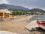Plakias Kreta | Griekenland | De Griekse Gids foto 2 - Foto van De Griekse Gids