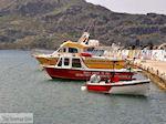 Plakias Kreta | Griekenland | De Griekse Gids foto 3