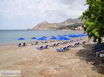 Plakias Kreta | Griekenland | De Griekse Gids foto 10 - Foto van De Griekse Gids