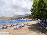 Plakias Kreta | Griekenland | De Griekse Gids foto 11 - Foto van De Griekse Gids