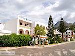 Plakias Kreta | Griekenland | De Griekse Gids foto 13 - Foto van De Griekse Gids