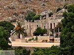 Preveli Kreta | Griekenland | De Griekse Gids foto 5 - Foto van De Griekse Gids