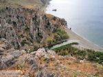 GriechenlandWeb.de Preveli Kreta | Griechenland | GriechenlandWeb.de foto 9 - Foto GriechenlandWeb.de