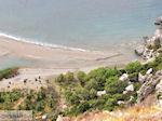 Preveli Kreta | Griekenland | De Griekse Gids foto 14 - Foto van De Griekse Gids