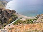 Preveli Kreta | Griekenland | De Griekse Gids foto 17 - Foto van De Griekse Gids