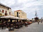 Rethymnon Kreta   Griekenland   De Griekse Gids foto 10 - Foto van De Griekse Gids