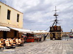 GriechenlandWeb.de Rethymnon Kreta | Griechenland | GriechenlandWeb.de foto 11 - Foto GriechenlandWeb.de