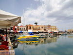 Rethymnon Kreta | Griekenland | De Griekse Gids foto 12 - Foto van De Griekse Gids