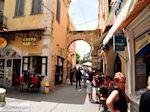 Rethymnon Kreta | Griekenland | De Griekse Gids foto 18 - Foto van De Griekse Gids