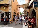 Rethymnon Kreta | Griekenland | De Griekse Gids foto 19 - Foto van De Griekse Gids