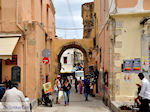 Rethymnon Kreta | Griekenland | De Griekse Gids foto 23 - Foto van De Griekse Gids