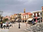 Rethymnon Kreta | Griekenland | De Griekse Gids foto 25 - Foto van De Griekse Gids