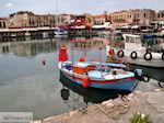 GriechenlandWeb.de Rethymnon Kreta | Griechenland | GriechenlandWeb.de foto 26 - Foto GriechenlandWeb.de
