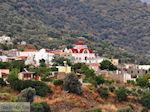 Skourvoula Kreta | Griekenland | De Griekse Gids foto 1 - Foto van De Griekse Gids