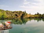 Zaros Kreta | Griekenland | De Griekse Gids foto 13 - Foto van De Griekse Gids