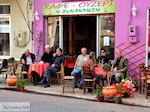 Zaros Kreta | Griekenland | De Griekse Gids foto 25 - Foto van De Griekse Gids