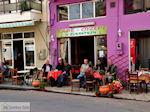 Zaros Kreta | Griekenland | De Griekse Gids foto 26 - Foto van De Griekse Gids