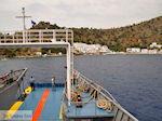 Loutro Chania Kreta | Griekenland | De Griekse Gids Foto 3 - Foto van De Griekse Gids