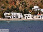 Loutro Chania Kreta | Griekenland | De Griekse Gids Foto 4 - Foto van De Griekse Gids