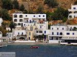 GriechenlandWeb.de Loutro Chania Kreta | Griechenland | GriechenlandWeb.de Foto 5 - Foto GriechenlandWeb.de