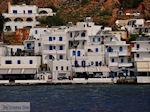 GriechenlandWeb.de Loutro Chania Kreta | Griechenland | GriechenlandWeb.de Foto 6 - Foto GriechenlandWeb.de