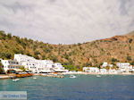 Loutro Chania Kreta   Griekenland   De Griekse Gids Foto 7 - Foto van De Griekse Gids