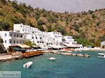 Loutro Chania Kreta | Griekenland | De Griekse Gids Foto 8 - Foto van De Griekse Gids