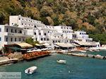 Loutro Chania Kreta | Griekenland | De Griekse Gids Foto 9 - Foto van De Griekse Gids