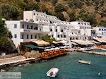 GriechenlandWeb.de Loutro Chania Kreta | Griechenland | GriechenlandWeb.de Foto 10 - Foto GriechenlandWeb.de