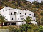 Loutro Chania Kreta | Griechenland | GriechenlandWeb.de Foto 11 - Foto GriechenlandWeb.de