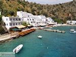 Loutro Chania Kreta | Griekenland | De Griekse Gids Foto 12 - Foto van De Griekse Gids