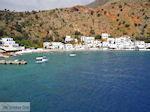 Loutro Chania Kreta | Griekenland | De Griekse Gids Foto 13 - Foto van De Griekse Gids